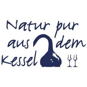 https://rinklin-wein.de/wp-content/uploads/2017/05/Natur_Pur_Kessel.jpg