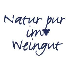 https://rinklin-wein.de/wp-content/uploads/2017/05/Natur_pur2_Weingut.jpg